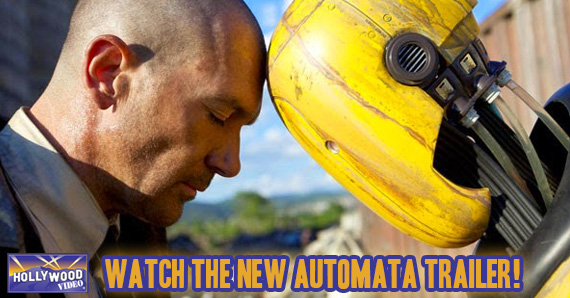 08-22-14 automata trailer feat img